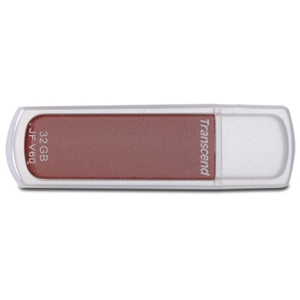 Transcend JetFlash V60 32GB USB Flash Drive