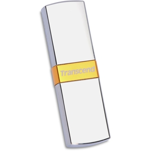 Transcend V85 8GB JETFLASH V85 Flash Drives