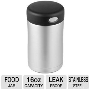 Thermos Nissan 16-oz Food Jar