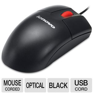 ThinkAccessories Mouse