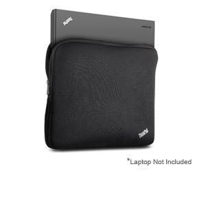 Lenovo ThinkPad 51J0476 Notebook Sleeve