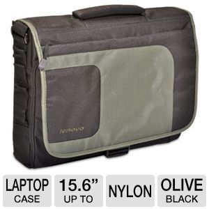 Lenovo Messenger Max Carrying Case