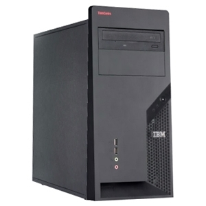 Lenovo ThinkCentre M55 8811-9UU Desktop Computer (