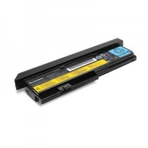 Lenovo 9 Cell ThinkPad Battery