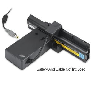 Lenovo battery charger