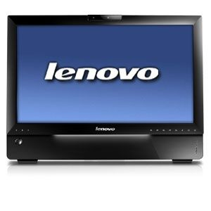 Lenovo A700 4024-5FU All-In-One Desktop PC REFURB
