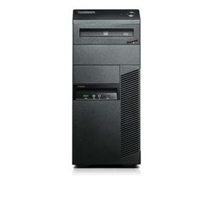 Lenovo ThinkCentre M90p Desktop
