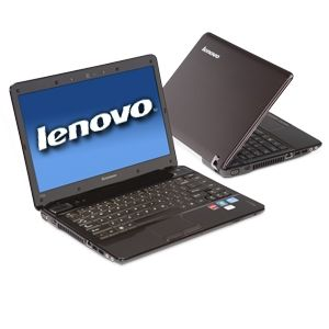 Lenovo IdeaPad Y460P 14&quot; Black Notebook