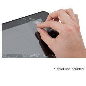 Toshiba PA1496U-1TSP Tablet Screen Protector