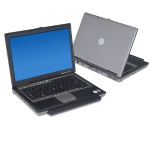 "Dell Latitude D630 14.1"" Laptop"