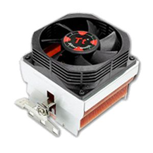 Thermaltake A1838 CPU Cooling Fan