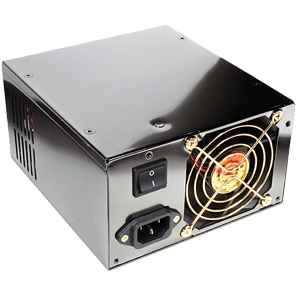 Thermaltake 680-Watt PSU