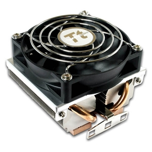 Thermaltake Socket 754 Fan