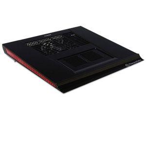 ThermalTake NBcool T1000 Notebook Cooler