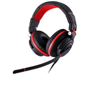 Thermaltake TteSPORTS Dracco Captain Headset