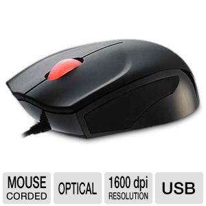 Thermaltake Tt eSPORTS Azurues Mini Gaming Mouse
