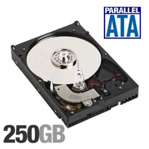 Western Digital Caviar SE 250GB Hard Drive