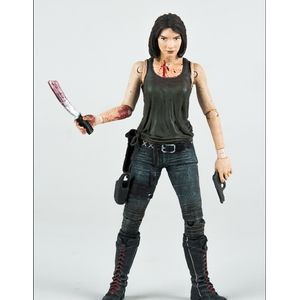 McFarlane The Walking Dead Maggie Figure - 14533