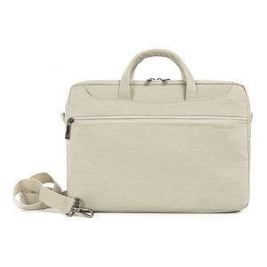 Tucano Work_Out II Slim Bag - WO2-MB13-I