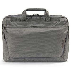 d0075326b5 Tucano BEWO15-G Grey 15 Expanded Workout Bag - For 15 MacBook Pro ...