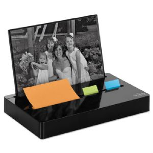 Post-it� Pop-up Notes Note/Flag Dispense