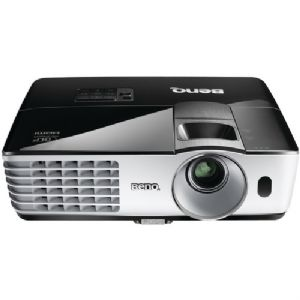 MH680 DLP(R) 1080P PROJECTOR
