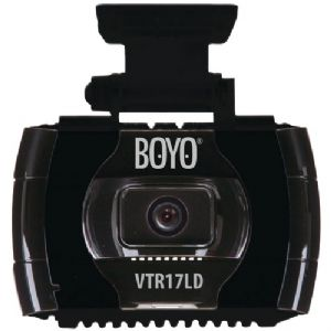 BOYO Driving Assistant GPS/DVR
