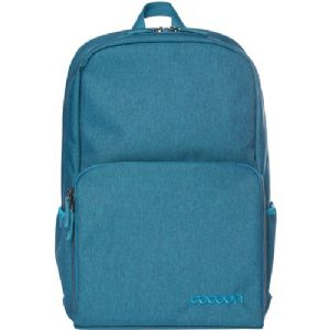 "15"" RECESS BACKPACK (GREEN)"