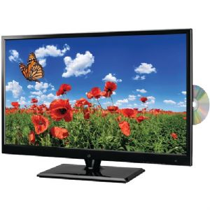 "32"" 1080P DIRECT LED TV/DVD COMBINATION"