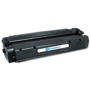 Dataproducts� DPCFX8P (FX-8) Toner Cartr