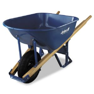 Jackson� Contractor's Wheelbarrow M6T22B