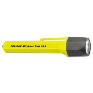 Pelican� MityLite� 2340 Flashlight