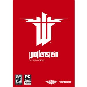 Wolfenstein: The New Order - 11882