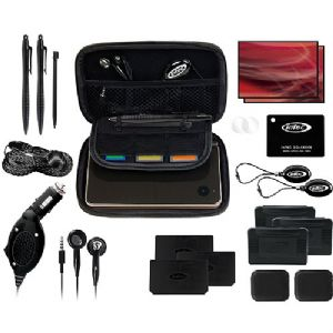 DSiXL/DSi Travel Kit [INTEC]