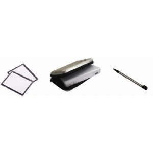 DSL 3-in-1 Bundle Pak-Silver[Dreamgear]