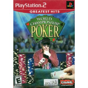 World Championship Poker GH