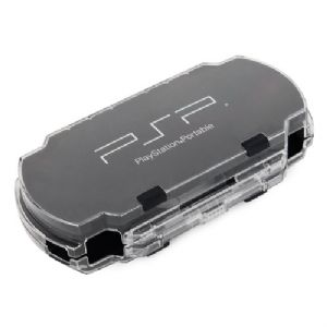 PSP Slim-Traveler Case [Sony]