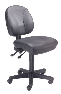 Task Chair Multifunctional Adjustment