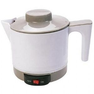 Home image 1-Quart Automatic Electric Ke