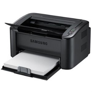 Samsung ML1665 Monochrome Laser Printer