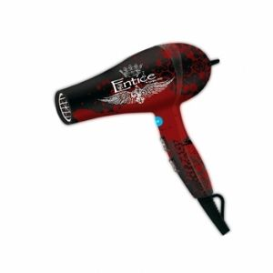 BaByliss BABER5548 Pro Nano Titanium Ent