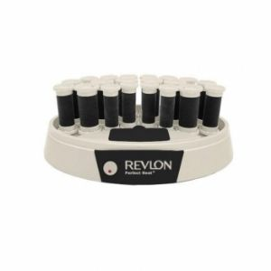 Revlon RV263 Nano Ceramic Wax Core Hair