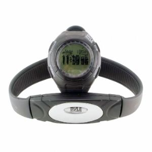 Pyle PHRM28 Advance Heart Rate Watch w/ 