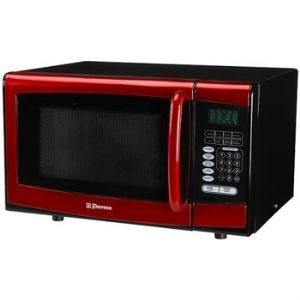 Emerson MW8999RD 900 Watt Microwave Oven