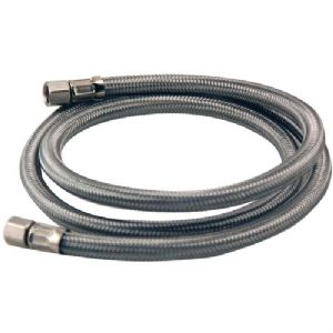 ICE MAKER CONNECTOR (4 FT)