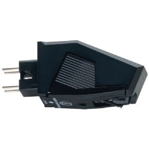 Audio Technica AT3482P Phono Cartridge