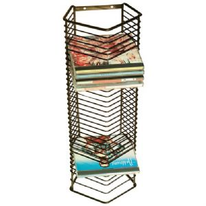 ONYX 35-CD WIRE STORAGE TOWER