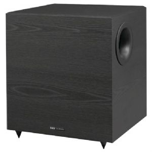 "POWERED SUBWOOFER (12"", 430W)"