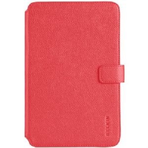 KINDLE(R) FIRE VERVE TAB FOLIO (SUNSET P