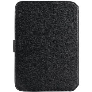 KINDLE(R) VERVE TAB FOLIO (BLACK)